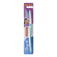 Oral-B 3 Effect Classic tannbursti