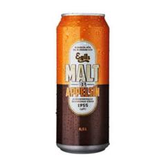 Egils malt og appelsín 6 pack