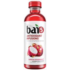 Bai Dragonfruit 530 ml