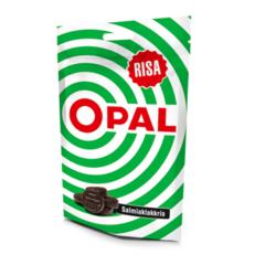 RISA Opal - grænt