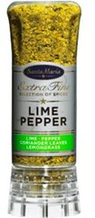 Santa Maria Lime Pepper