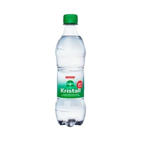 Egils Kristall epla 0,5 l 12 stk
