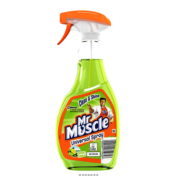 Mr Muscle Universal 500ml