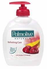 Palmolive Pump Raspberry & Mango