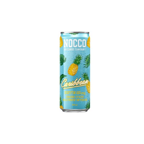 Nocco Caribbean