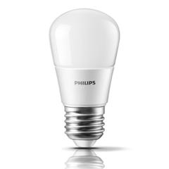 Philips LEDC kúla 25W mött E27