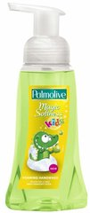 Palmolive Foam Soap Kids