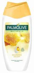 Palmolive Shower Milk & Honey