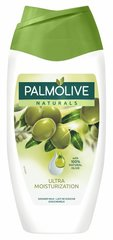 Palmolive Shower Olive Milk