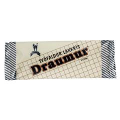 Freyju Draumur 100 gr. (2 stk)
