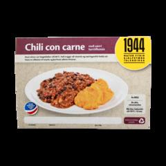 1944 Chili con carne