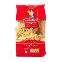 PastaZARA tagliatelli 500 g