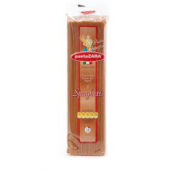 PastaZARA heilhveiti spaghetti 500 g