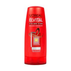 L'Oreal Elvital Color-Vive næring