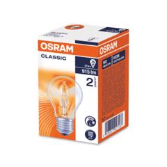 Osram Classic 57w e27