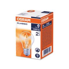 Osram Classic 77w e27