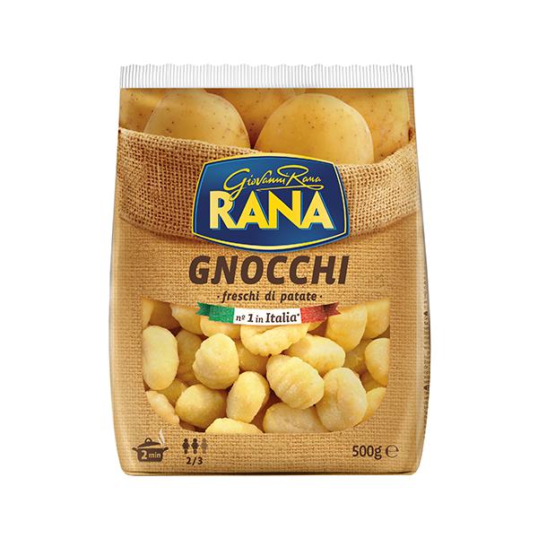 RANA Gnocchi