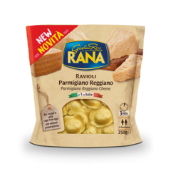 RANA Ravioli Parmesan