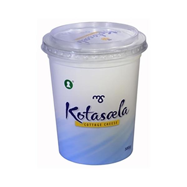 MS Kotasæla 500 g