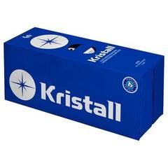 Egils Kristall 10 33cl dósir