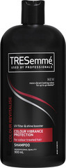 TRESemmé Color Sjampó