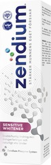 Zendium Tannk. Sensitive Whitener