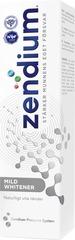 Zendium Tannkrem Mild Whitener