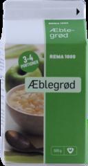 REMA 1000 Eplagrautur