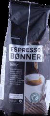 REMA 1000 Espresso kaffibaunir