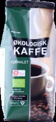 REMA 1000 Lífrænt kaffi