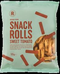 REMA 1000 Snakk sweet tomato