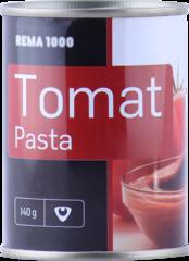 REMA 1000 Tómat pastasósa