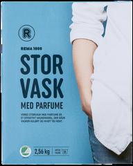 REMA 1000 Þvottaefni