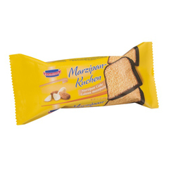 Kuchenmeister Marsipankaka