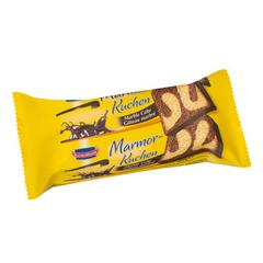 Kuchenmeister Marmarakaka