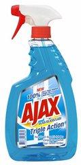 Ajax Triple action glerúði