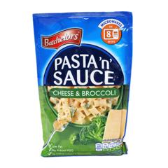 Batchelors Pasta Cheese & Broccoli