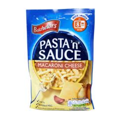 Batchelors Pasta macaroni cheese