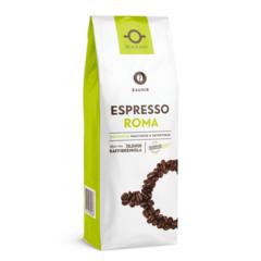 Te & Kaffi Espresso Roma Baunir