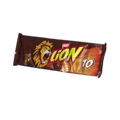 Lion Bar 42 g