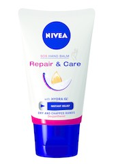 NIVEA Repair & Care SOS Hand Balm