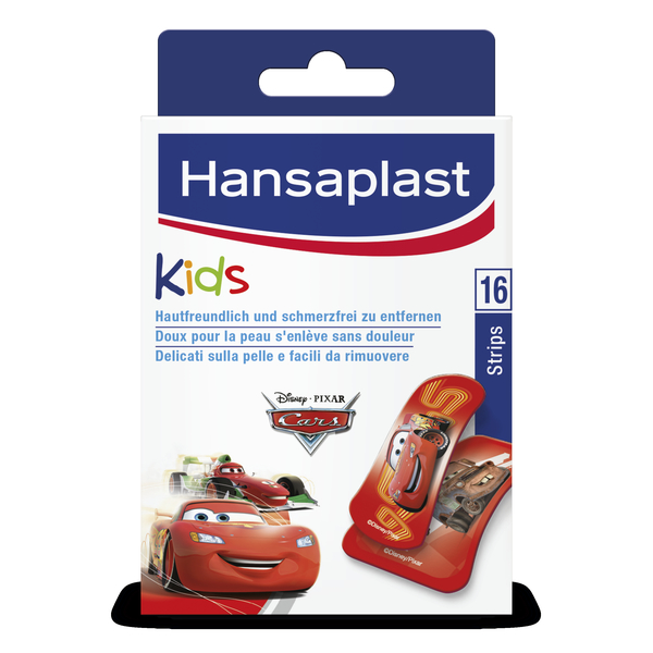 Kids Disney Pixar Cars