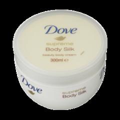 Dove Body Silk