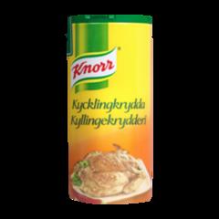 Knorr Krydd Kjúklinga