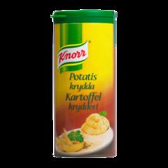 Knorr Krydd Kartöflu
