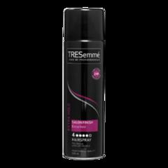 TRESemme Spray Extra Hold
