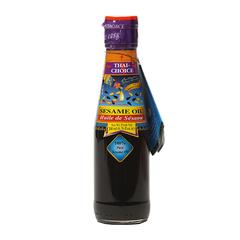 Thai Choice Sesame oil