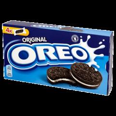 Oreo Kex Orginal