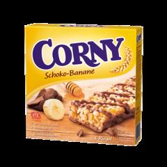 Corny Choko Banana heilsubitar