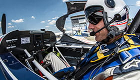 Vídeo de Inside the Engine of Red Bull Air Race: The Lycoming Thunderbolt